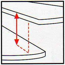 Scala a chiocciola gradini ferro 12 1 grigio kit - Gradini per scale a chiocciola ...